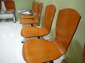 Dentist Waitingroom