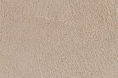 Cement Texture For Pattern And Background