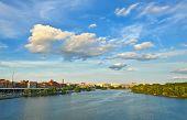Río Potomac