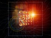 Computing Geometry