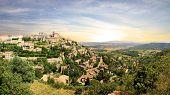France - Gordes