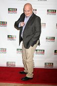 LOS ANGELES - JAN 17:  Wayne Frazier at the Hollywood Red Carpet School at Secret Rose Theater on January 17, 2015 in Studio City, CA