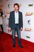 LOS ANGELES - JAN 29:  Bryan Cranston at the