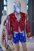 Liberace And The Art Of Costume