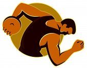 Discus-throw-male-side
