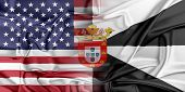 picture of ceuta  - Relations between two countries - JPG