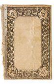 vintage book