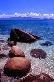 Fitzroy Island - Australia