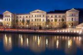 Deusto University