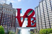 Love Plaza