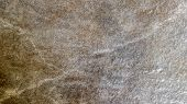 Granite Texture, Granite Background, Granite Stone. Stone Floor And Wall Paintings And Surface Color poster