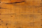 Distressed Old Wood Plank Boards Background