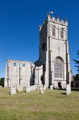 Christchurch Priory