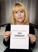 Me - impostos!!!