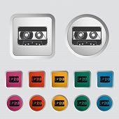 1_audio Cassete