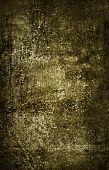 Rusty-colored grunge background