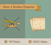have a kosher passover holiday