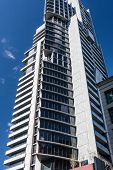 Tallest office building in Melbourne, Australia