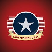 Independence Design