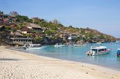 Lembongan Island.indonesia.