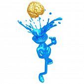 Eureka Brain