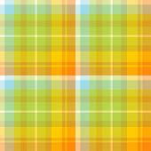 image of kilt  - Seamless madras plaid pattern - JPG