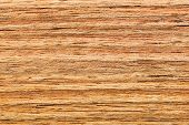 Wood background - abstract wooden retro texture