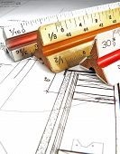 Architects Tools