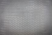 pic of metal grate  - Close up grey metal grate texture background - JPG