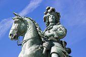 Versalhes de Luís XIV