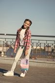 Leisure Options. Free Time And Leisure. Girl Urban Background. Activities For Teenagers. Vacation An poster