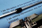 Carta Editorial