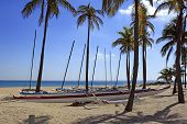Outrigger Canoe Rentals Fort Lauderdale Beach