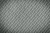 Piece Of Fabric Texture
