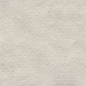 Recycling-Papier Textur