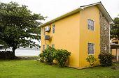 House By The Caribbean Sea Nicaragua