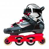 Bright Skate