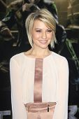 LOS ANGELES - NOV 4:  Chelsea Kane at the Thor: The Dark World' Premiere at El Capitan Theater on No