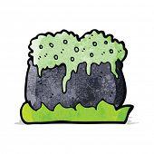 bubbling cauldron cartoon