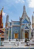 Hor Phra Khanthara Rat