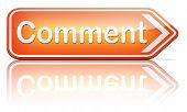 Comments  leave comment, feedback on blog and give your opinion and customer testimonials