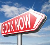 book here and now online ticket booking for flight holliday or vacation