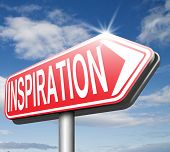 inspiration find new ideas and innovations get inspired by a fresh brainstorm session