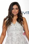 LOS ANGELES - OCT 7:  Bethany Mota at the
