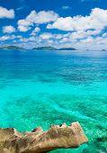 Panorama Summertime Dream