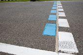 Karting Circuit