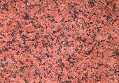 Marble Salmon Pink Color