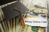 Tuition Headlines