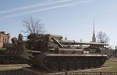 Tank 11