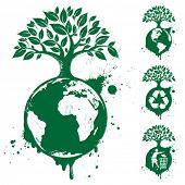 Conceptos verdes